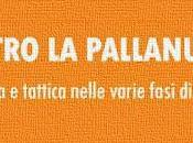 Pallanuoto, Area Tecnica: Manuale Sandro Campagna