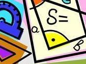 aiuto risolvere problemi geometria