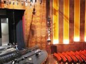 L'ultimo teatro