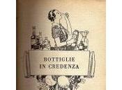 Petronilla: Liquore latte