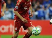 Schalke Bayern Monaco 0-2: Müller incanta