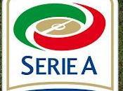 Pronostici serie 23/09/2012