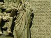 Costantino l'Editto Milano: l'inizio della libertà religiosa