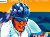 Philippe Gilbert nuovo Campione Mondo