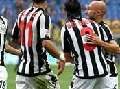 Inter-Siena