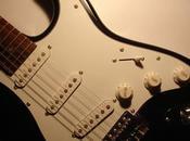 Musica rock dvd!