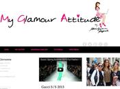 AAA: Blog Change URL!!