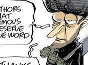 rabbia musulmana?