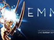 Emmy 2012: Michael proclama Modern Family miglior commedia dell'anno