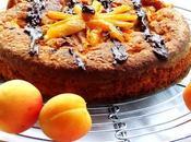 Food blogging: grazie della ricetta!