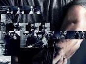 Bourne Legacy peso dell'eredita
