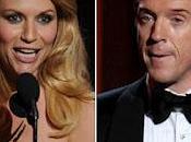 Emmy Awards 2012