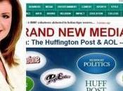 vento dell'Huffington Post cosa porterà Bagheria?