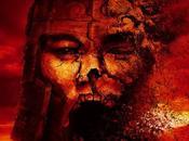 Wiseman remake Total Recall reboot Mummia