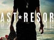 Last Resort (1X01)