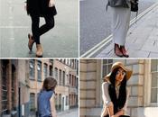 Trend closet//Un posto nella scarpiera Chelsea boots