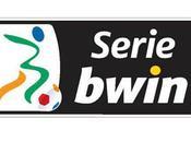 Pronostici serie 25/09/2012