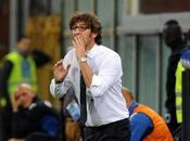 """Ciro Ferrara attacca Zeman: leso immagine accetto"""""""