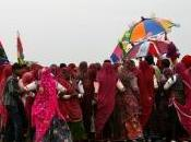 Rajasthan: Bikaner, Junagarh Fort Karni Mata Temple Tempio Topi