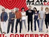 Italia Loves Emilia, l'omaggio Manu Chao, polemiche sterili.