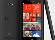 Microsoft presentano nuovi Windows Phone