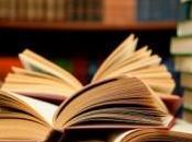 Sassari: Festa Lettori, programma