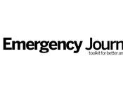 Emergency Journalism: Lsdi racconta piattaforma reporter situazioni crisi sviluppata dall'Ejc