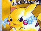Pokemon Giallo Codici GameShark