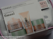 Preview: Pochette Clinique Limoni