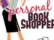 Personal Bookshopper