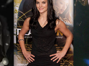 Jaimie Alexander (Lady Sif) infortunata durante riprese Thor: Dark World