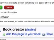 Wikipedia sarà anche formato ebook