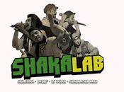 shakalab