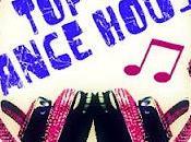 House/Dance: Settembre 2012