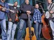 Bluegrass Music Awards 2012: domani Nashville proclamati vincitori