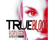 True blood Stagione