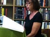 Barbara Kraft: l'Amicizia Anaïs Conversazioni Henry Miller