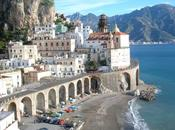 Mercato immobiliare Salerno costiera amalfitana Cilento