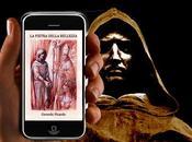 pietra della Bellezza. Giordano Bruno l'eresia pensiero oltre rogo'