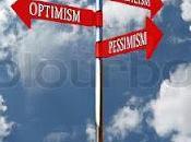 ritorno pessimismo dell'indecisione?