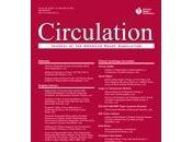 Troponina: ruolo diretto nello scompenso cardiaco?