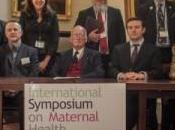 Simposio medico Dublino: «l'aborto serve salvare vita della donna»