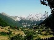 Progetto sviluppo Nord Albania