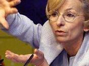 l'avversaria Renata Polverini? quanto costata mancanza laicità della politica?