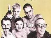 Trainspotting... basta!