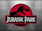 produttrice Kathleen Kennedy aggiorna Jurassic Park