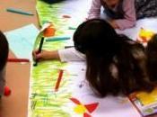 Costruire casetta cartone bambini bambine. libro