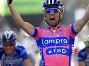 Giro Lombardia 2012: Lampre Cunego Ulissi raddrizzare stagione