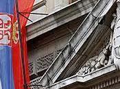 riforma della banca centrale serba: ostacolo alle aspirazioni europee belgrado?