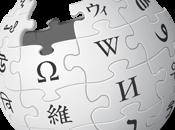 Wikipedia nell'occhio ciclone: contributi editori?